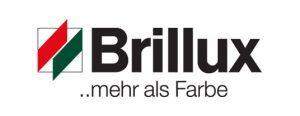 logo_brillux