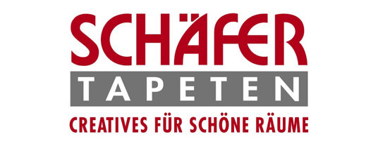 logo_schaefer