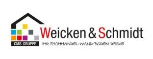 logo_weicken