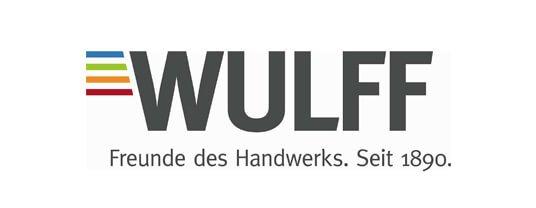 logo_wulff