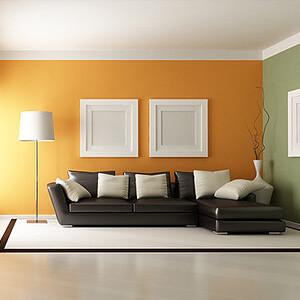 poertzel_innenraumgestaltung_malerarbeiten_farbe_wandgestaltung_1
